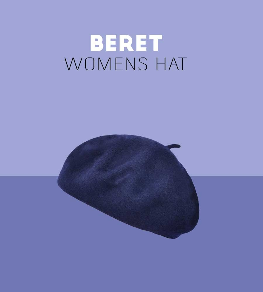 french Berets