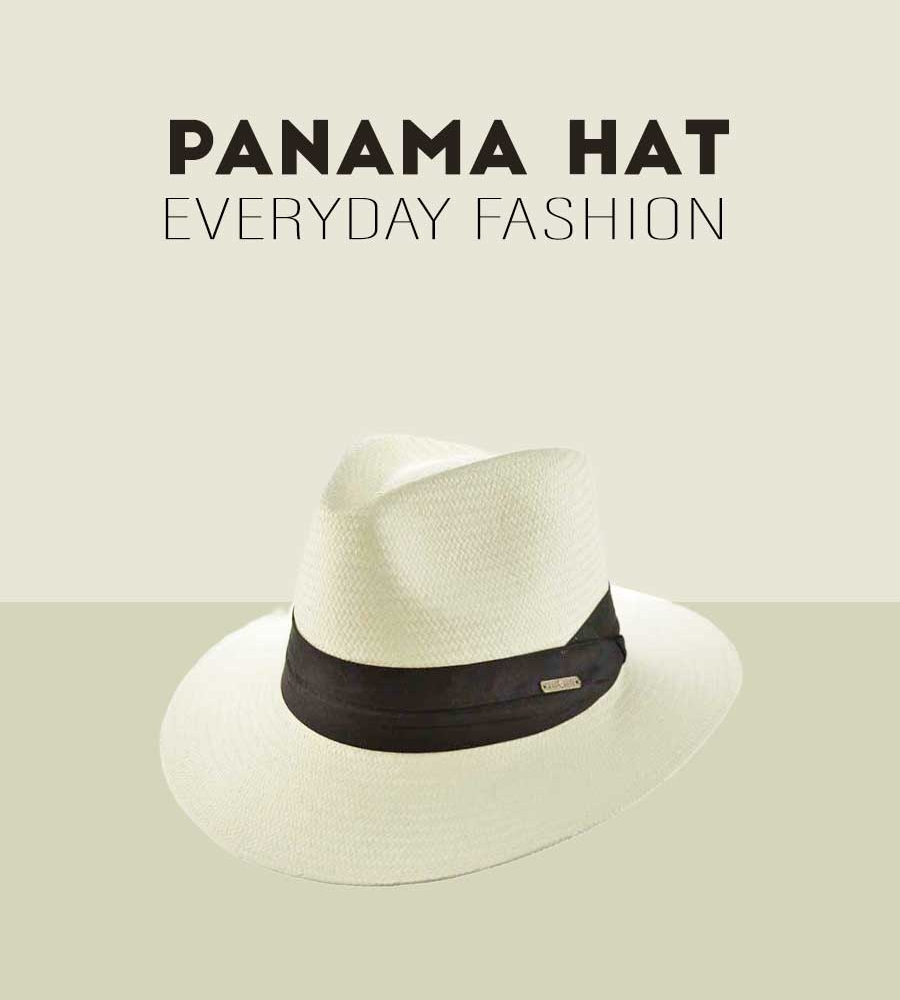 Women Fedora Trilby Hat
